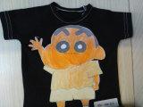 Ijzer-op het Donkere Document Van uitstekende kwaliteit van de Overdracht van Inkjet voor T-shirt