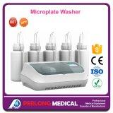 Lavadora de Microplaca / Lavadora Elisa para Laboratorio