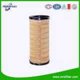 Элемент фильтра для масла для гусеницы 1r-0741