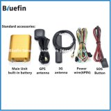 4G GPS suivant le dispositif, traqueur de véhicule de 4G GPS, 3G traqueur du véhicule GPS