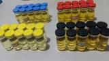근육 건물을%s 스테로이드 분말 Nandrolone Cypionate