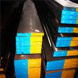 Aço de ferramenta H13 com ESR (H13 AÇO, 1.2344, SKD61)