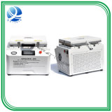 Máquina de estratificação 2 do Oca da tela do LCD na máquina de Remore da estratificação e da bolha de 1