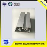 Профили алюминиевого сплава высокого качества для таблиц