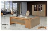 Chinesischer moderner hölzerner Möbel-leitende Stellung-Schreibtisch