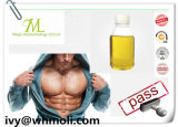 Acetato Bodybuilding 100mg/Ml de Primobolone Methenolone del petróleo del CAS 434-05-9 Semi-Finshed