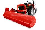 Тракторы хорошего качества с косилкой и Mulcher для сбывания