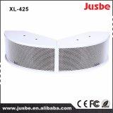 Der Form-XL-425 Lautsprecher Entwurfs-fächerförmiger des passiv-30W