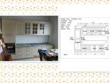 Конструкция кухни