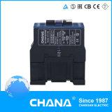 LC1-D Cjx2 32A Wechselstrom-magnetischer Kontaktgeber mit Cer CB Semko Certficated