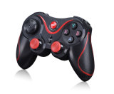Игра S3 Bluetooth Gamepad Gen от Joinwe