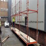 Ремонтина SGS Approved Kwikstage Китая безопасная