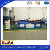 Preço do CNC da máquina de dobra da tubulação dos Ss
