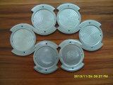 Het douane Machinaal bewerkte Aluminium CNC die van de Precisie van Componenten Delen machinaal bewerken