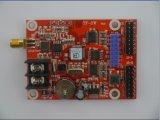 TF-Schalter preiswerte WiFi drahtlose Steuerkarte für LED-Bildschirmanzeige-Reklameanzeige