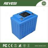 Блок батарей длинной жизни LiFePO4 48V 20ah для солнечной системы, EV