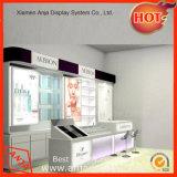 Unidad de visualización cosmética de la visualización cosmética