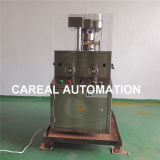 Zp-5D Careal Automatic Small Rotary Tablet Press Machine