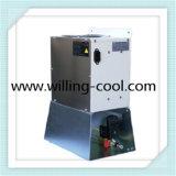 Gekühlter komprimierter Mikroluftfilter
