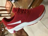 [رونّينغ شو] رياضة أحذية لأنّ رجل