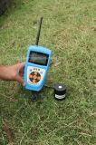 LCDの携帯用光子のメートル(GLZシリーズ)