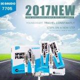 2013 2014 جديدة [بد] [سبركبلوغ] [بد-7705] جيّدة نوعية إيريديوم [سبرك بلوغ]