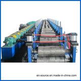 金属の転送させる機械を鋼鉄ケーブル・トレーの製造業者機械を形作る