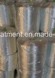 最も安い価格の2400tex Eガラスのガラス繊維の直接粗紡