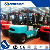 Chariot élévateur bon marché des prix Heli/Heli de chariot élévateur des prix des pièces de rechange Cpcd30 de chariot élévateur de la Chine/Anhui Heli