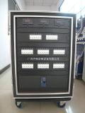 estante de 19pin Socapex con la entrada de información 125A