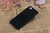 사탕은 iPhone를 위한 PC 단단한 상자를 홀더를 가진 7/7 흑자 착색한다