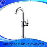 Goedkope Prijs CNC die de Kleurrijke Kranen van de Tapkraan/van het Water machinaal bewerken