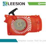 La sega a catena parte il Assy facile del dispositivo d'avviamento per la sega a catena 3800