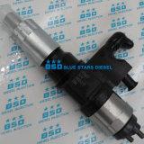 Injecteur courant de longeron de Denso 095000-5474