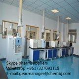 Clorhidrato farmacéutico del CAS 79307-93-0 Azelastine de las materias primas de Antihistaminic