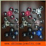 Nieuwe Ontwerpen friemelen de Van uitstekende kwaliteit van Shineme de Spinner Smhf530z23 van de Hand van de Spinner