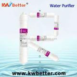 Очиститель воды RO 5 этапов с стерилизацией специфической для дома