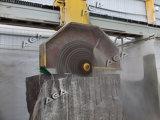 大理石または花こう岩(DQ2200/2500/2800)のための自動石造りの打抜き機
