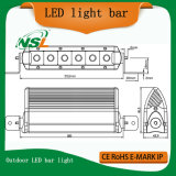 Barres bon marché d'éclairage LED d'inondation de DEL de la lumière 100W de Crees de Xte d'éclairage LED de la barre DEL de Crees de barre extérieure d'éclairage LED