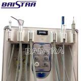 [س] موافقة [بد-406] [بورتبل] وحدة أسنانيّة