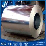 電流を通された鋼鉄ストリップ(厚さ0.12-2.0mm *幅25-600mm)