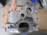 Головка цилиндра двигателя для Suzuki G16b