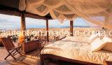 Tendedero de lujo al aire libre del Gazebo para acampar