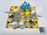 De injecteerbare Peptides Acetaat Alarelin 79561-22-1 van Alarelin