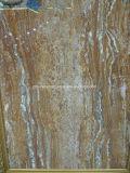 Bouwmateriaal 60X90cm Tegels van het Porselein van de Vloer van de Steen van het Ontwerp van China Foshan de Goede Marmeren