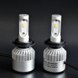 Faro del faro S2 H7 Csp LED dell'automobile di alta qualità LED