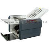 Máquina de dobramento de venda quente Ep-42s do dobrador de papel semiautomático do produto