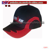 Berretto da baseball promozionale di Headwear per il disegno su ordinazione di marchio (C2008)