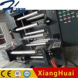 기계 종이 봉지 인쇄 기계를 인쇄하는 음식 부대 Flexo
