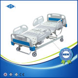 低価格5機能電気病院用ベッド(BS-858A)